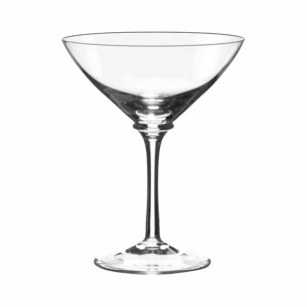 JG 6 TACAS MARTINI 300ML