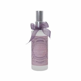 SPRAY AMB 120ML FLOR DE LARANJEIRA NEROLI