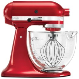 Batedeira Stand Mixer Pro Line KitchenAid Candy Apple