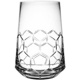 Vaso Madison P em Cristal Christofle