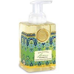 Sabonete Líquido Lemon Verbena 530ml Michel Design Works