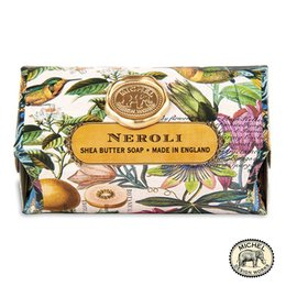 Sabonete Neroli 260gr Michel Design Works