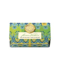 Sabonete Lemon Verbena 260gr Michel Design Works