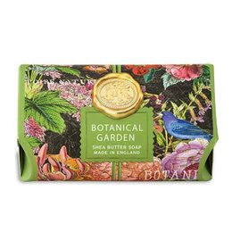 Sabonete Botanical Garden 260gr Michel Design Works
