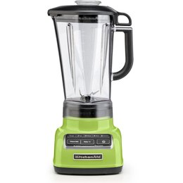 Liquidificador Diamond KitchenAid Green Apple
