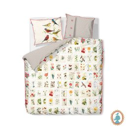 Duvet Queen Botanical Paper Pip Studio