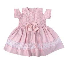 Vestidos Vestidos Cheirinho De Neném