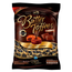 Bala Butter Toffees Chocolate Amargo 600g - Arcor Unidade