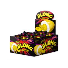 Chicle Blong Energy 200g - Peccin Un