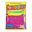 Chocolate Chococandy Mini Rosa 350g - Dori Un