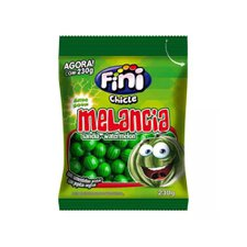 Chicle Melancia 230g - Fini Un