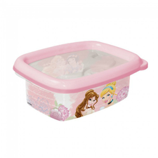Pote Conservamax Princess 300ml Plasútil Un
