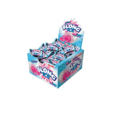Chicle Blong Ice 200g