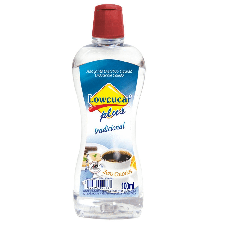 Adoçante Lowçucar Plus 100ml