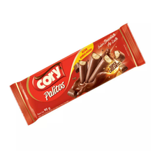 Chocolate Palitos Cory 90g