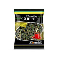 Bala Coffee Brazillian Florestal 500g