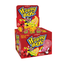 Chicle Happy Bol Morango Boavistense 140g