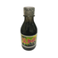BASE SLIME BLACK 200ML