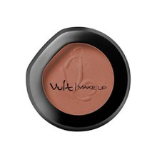 Blush Compacto Vult Make Up Cor 01 com 5g