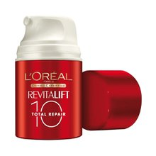 Revitalift Total Repair 10 FPS 20 L'Oréal  50mL