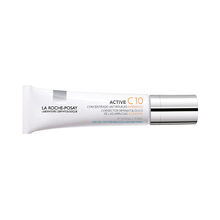 Active C10 La Roche-Posay 15ml