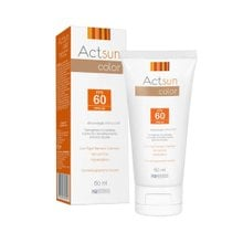 Actsun Color FPS60 60ml