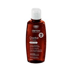 Doctar Shampoo Anticaspa Darrow  140ml