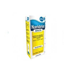 Naridrin 15ml