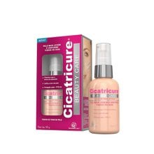 Cicatricure Beauty Care 50g