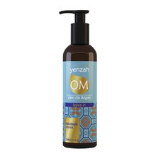 Leave In Yenzah Om Óleo de Argan 240ml