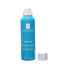 Spray Serozinc La Roche-Posay 150mL
