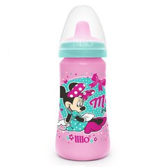 Copo Lillo Colors Disney Minnie 300ml