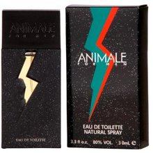 Perfume Animale For Men 30ml
