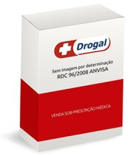 Ddavp 01mg/ml spray nasal frasco 25ml