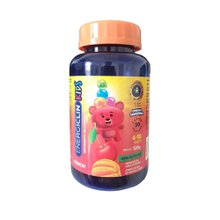 Energiclin Kids 30 Gummies