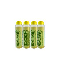 KIT 4 EPADOSE 10ML