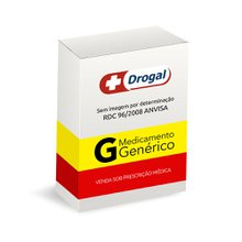 Etodolaco 400 Mg 10 comprimidos (G) Germed