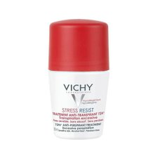 Desodorante Vichy Stress Resist Antitranspirante 50ml
