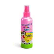 Spray Desembaraçante Bio Extratus Kids 150ml