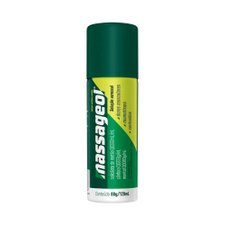 Massageol Aerosol 120ml