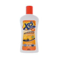 Repelente Xô Inseto! Family Care Loção Hidratante 200ml