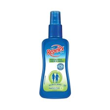 Repelente Repelex Spray 100ml