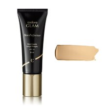 Base Líquida Eudora Skin Perfection Bege Claro 2 30ml