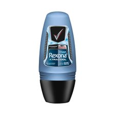 Desodorante Rexona Motionsense For Men Xtracool Roll On 50ml