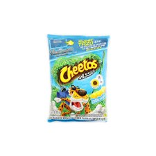 Cheetos Onda Requeijão 150g