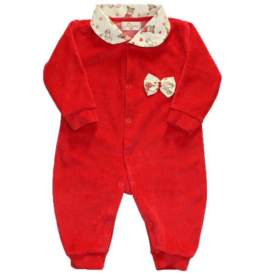 Bolsa Maternidade Realeza Bege P  4fd9ea61069