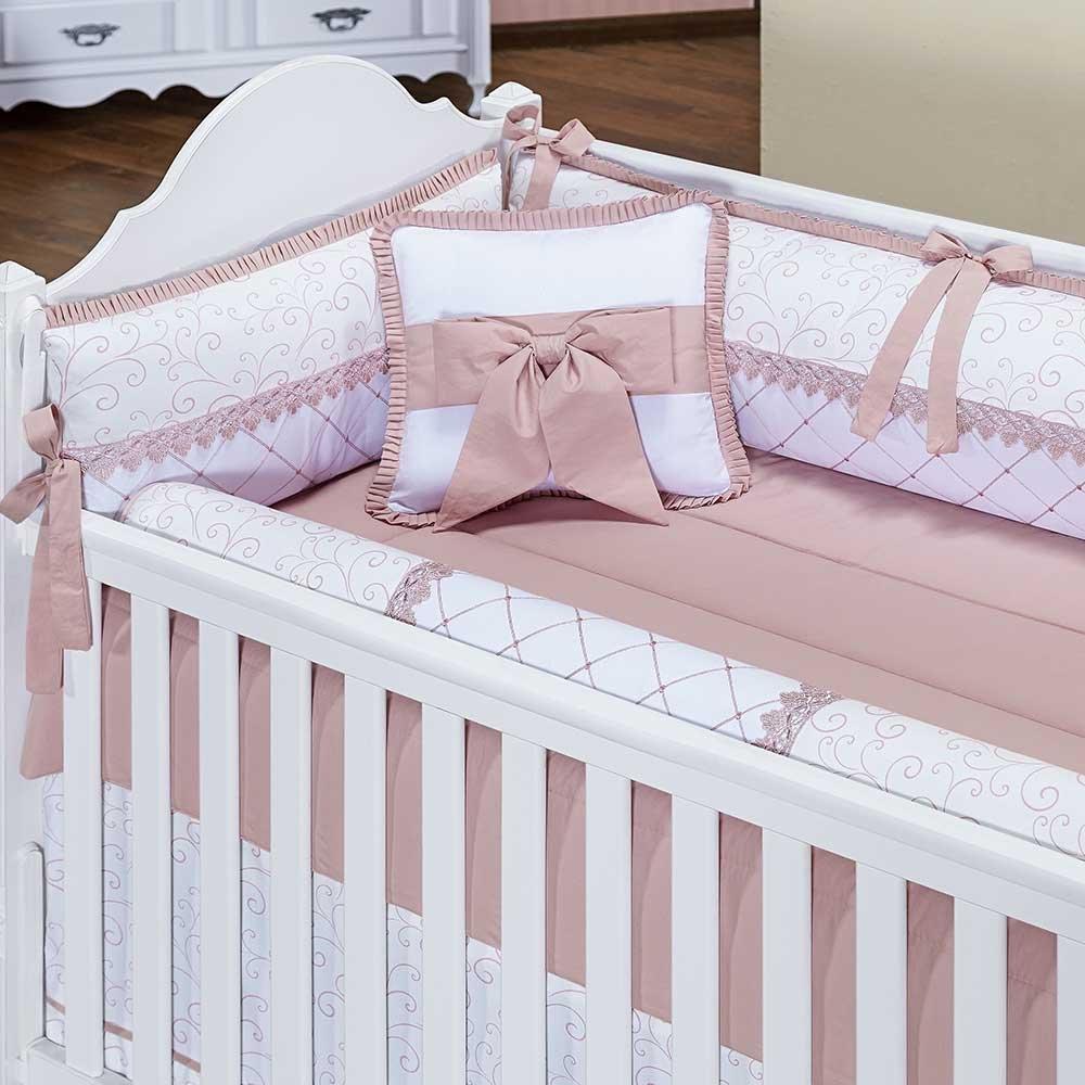 5e68f88ea6 Batistela Baby