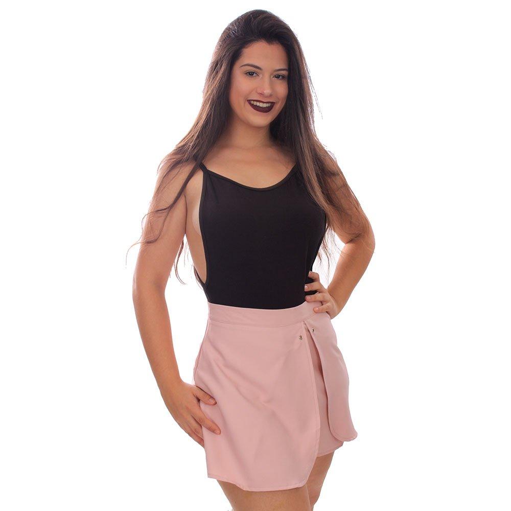 acd9d3c70c7 Bolsa Sacola Feminina Estampa Animal - Compre Agora - Feira da Madrugada SP