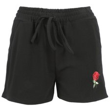 Short Com Patches Florido
