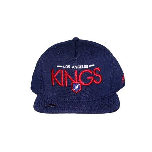 Boné Aba Reta KING - Compre Agora - Feira da Madrugada SP 821ffd8503c